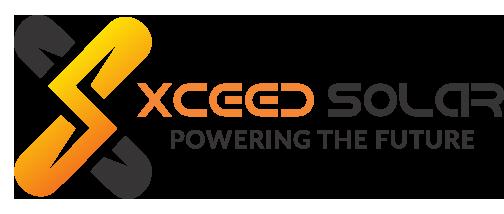 Xceed Solar | Solar Power Solutions Queensland